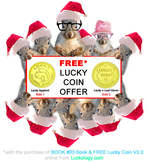 FREE-Lucky-Coin-AD-02